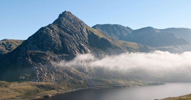 tryfan-north-ridge-1-2000-Garry-Smith@2x
