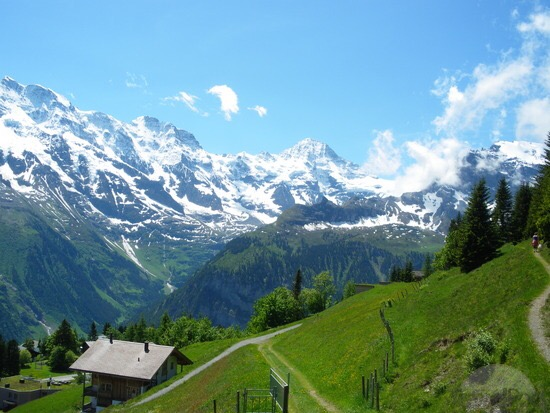 view-from-up-above-gimmelwald-interlaken